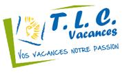 logo-TLC
