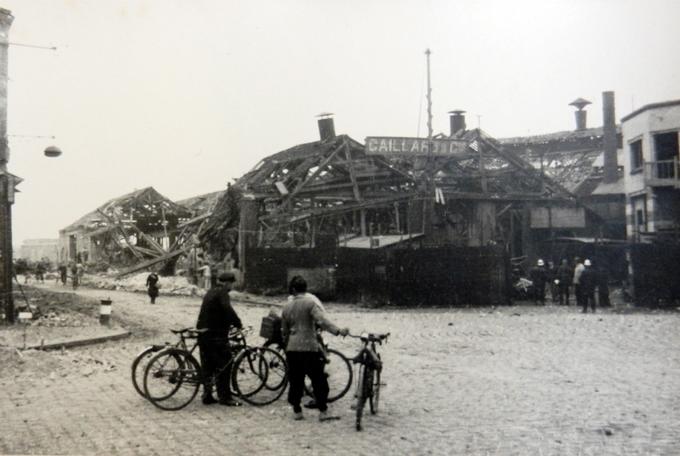 Vue-partielle-des-dommages-subis-par-l'-entreprise-CAILLARD-dans-le-quartier-de-l'Eure-ADSM-cote-237-w58