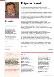 IHS76_Fil_Rouge_57_sommaire_WEB