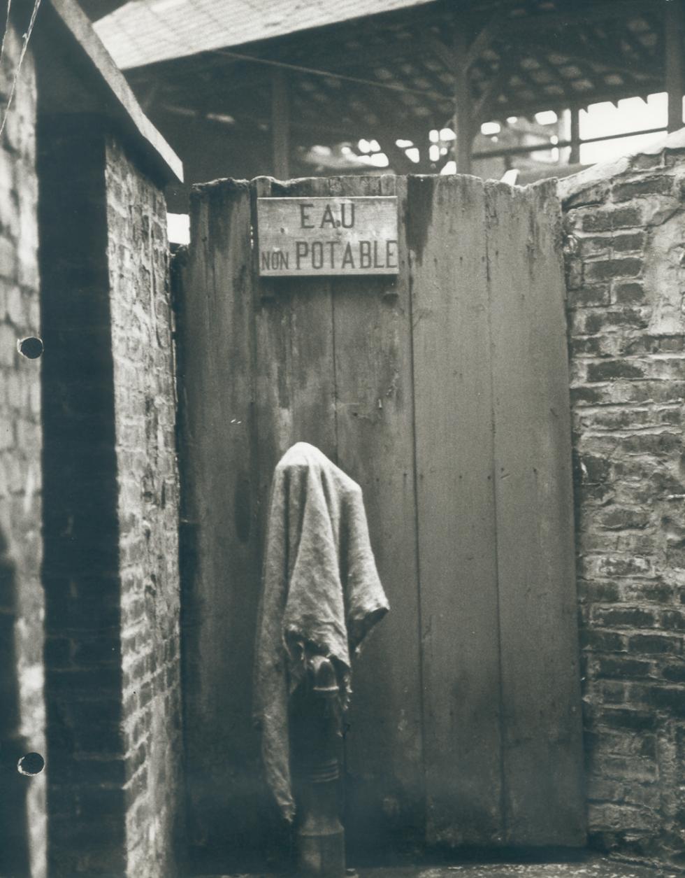 Les épidémies de choléra au XIX ème siècle dans le canton d' Elbeuf. Une conférence de Pierre Largesse à la Fabrique des savoirs, Auditorium rue Oursel