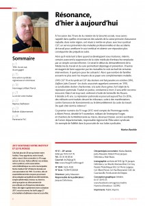 IHS76_Fil_Rouge_61_sommaire_WEB