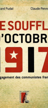 Le Souffle d'octobre 1917[1]